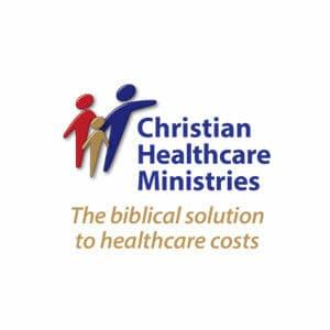 CHM-Logo300x300