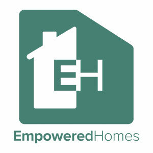 Empowered-Homes300x300