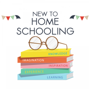 New To Homeschooling Seminar
