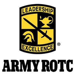 ROTC-300×300