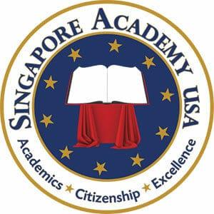 Singapore-AcademyUSA300x300