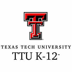 TTUK-12_c4C300x300