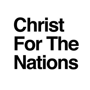 Christ For The Nations Logo