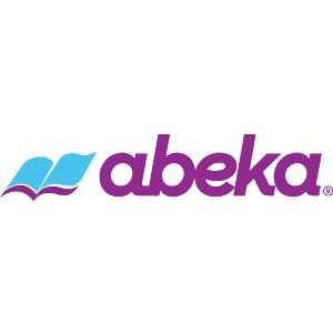 Abeka Christian Curriculum