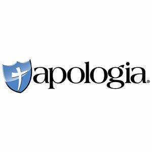 apologia-logo300x300r