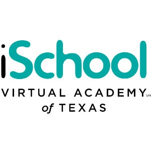iSchool Virtual Academy of Texas
