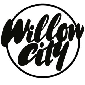 Willow City Concert
