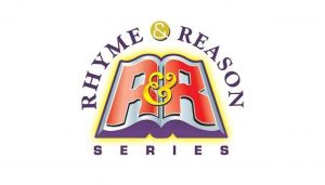 Rhyme and Reason Minisitries