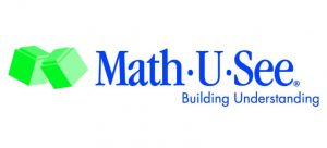 Math U See/Spelling U See